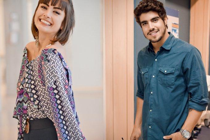 amor-a-vida-pati-e-michel-52435-1