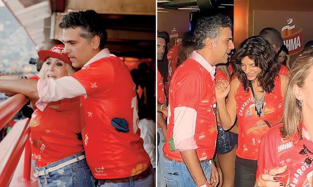 amores-de-carnaval-susana-vieira-inicia-romance-63318-1