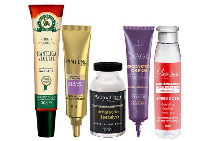 ampolas-para-recuperar-os-cabelos-danos-inverno-1