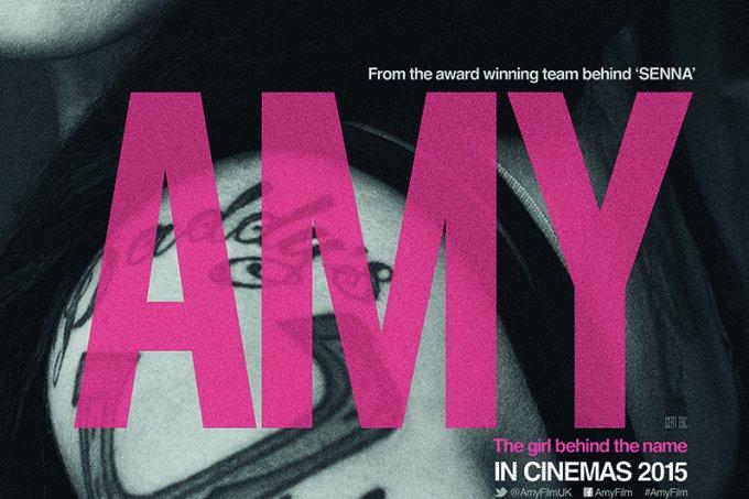 amy_winehouse-1