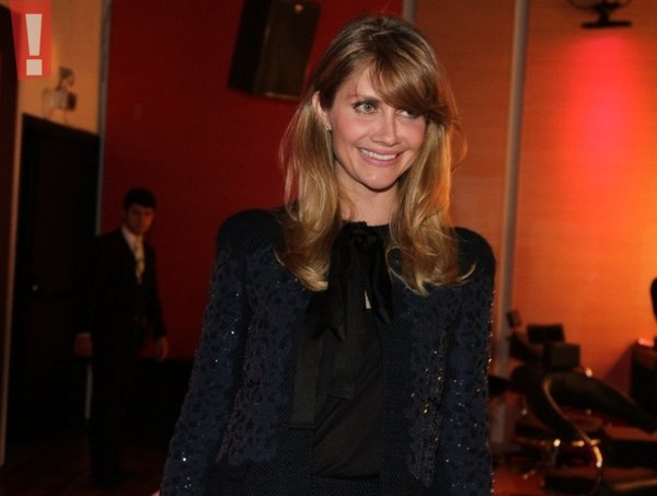Mariana Bonini