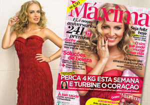 angelica-maxima-making-of-1