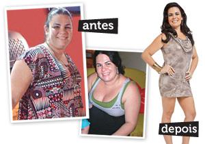 Leo Branco. Dona da história: Stefania Roberta Cabral de Araújo Lima, 32 anos, empresária, Santarém, PA