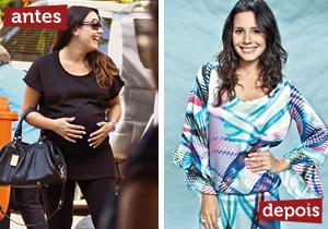 Reportagem: Tatiana Ferreira