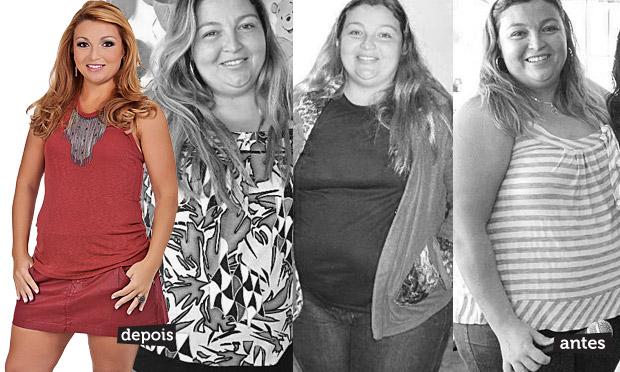 Lígia Scalise. Dona da história: Josye Mary Lima de Araújo, 32 anos, professora, Alegre, ES