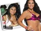 Helena Dias. Dona da história:  Kelly Machado, 30 anos, São Paulo, SP