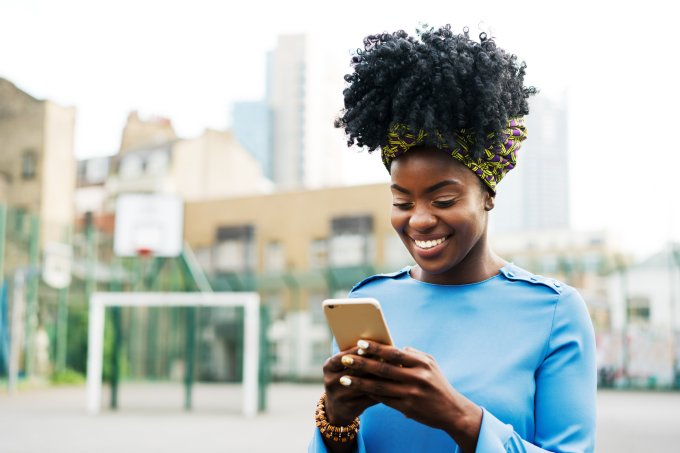 apps para dias mais tranquilos organizados e saudáveis