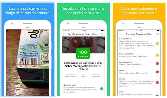 Apps para economizar tempo no dia a dia Desrotulando