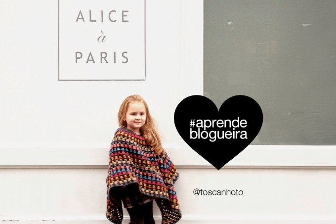 aprende_blogueira_3_0-1