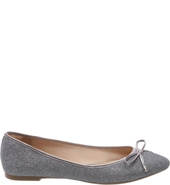 <strong>Arezzo</strong>, R$ 149,90