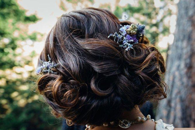 Reprodução/Lollylah Wedding Photography