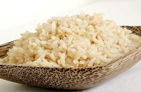 arroz-integral-19855-1