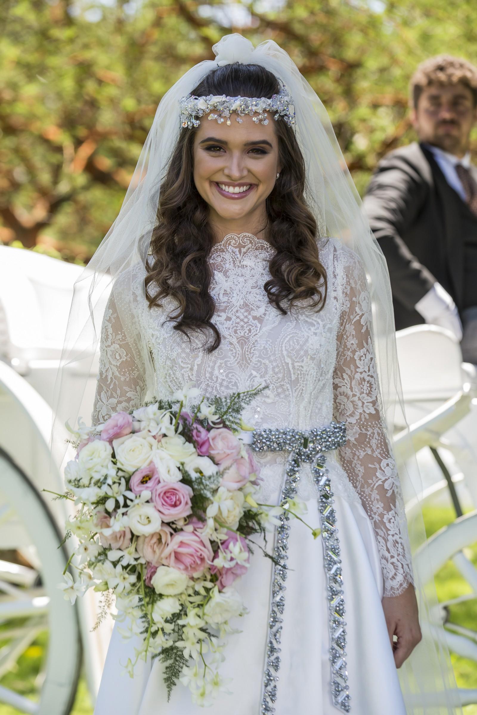 casamento-marocas-samuca-o-tempo-nao-para