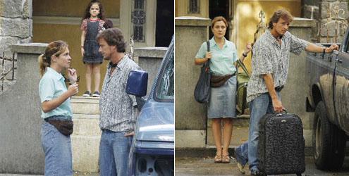 avenida-brasil-novela-globo-20106-1