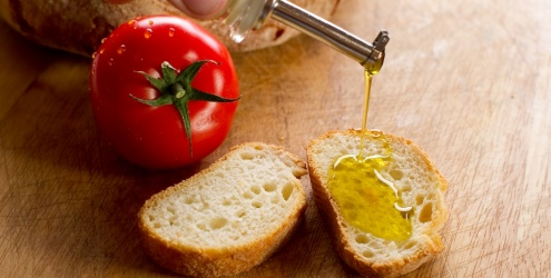 Dicas para baixar o colesterol