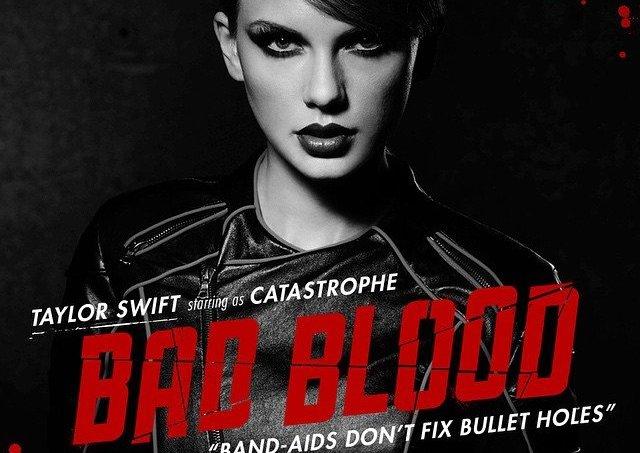 bad-blood-taylor-swift_0_1-1