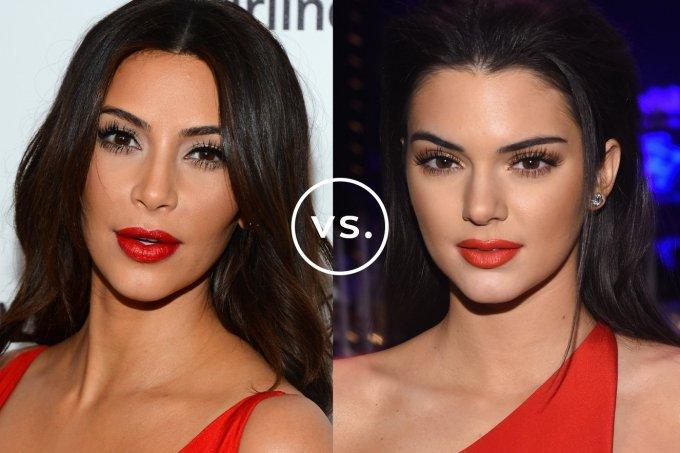 batalha-de-makes-irmas-kardashian-jenner_8-1