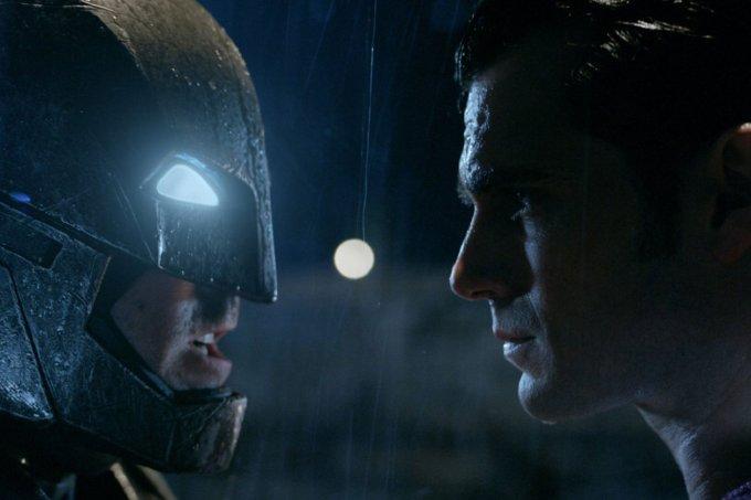 Reprodução/Warner Bros. Picture