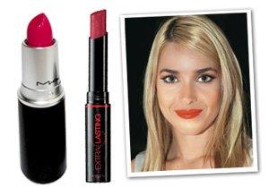 batom-maquiagem-batom-vermelho-laranja-rosa-verao-2012-1