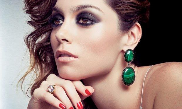 beleza-maquiagem-de-festa-esfumado-preto-58894-1