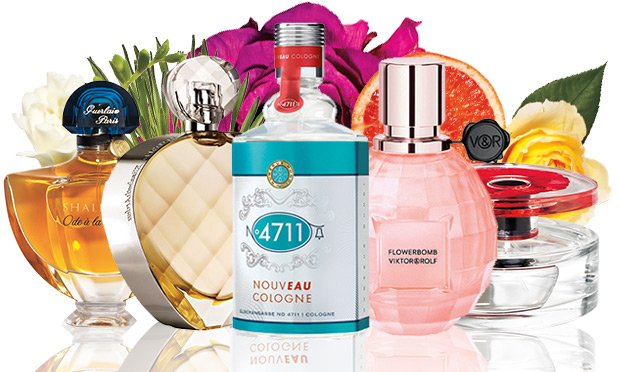 beleza-perfumes-ideal-destaque-02-1