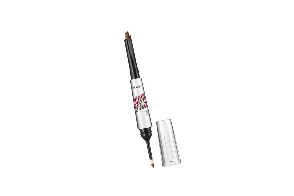 Lápis para sobrancelhas 'Brow Styler', Benefit