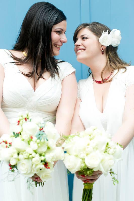 5 anos da regulamentação do casamento LGBT no Brasil: o que mudou?