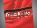 De Madonna à presidente Dilma: biografias para se inspirar