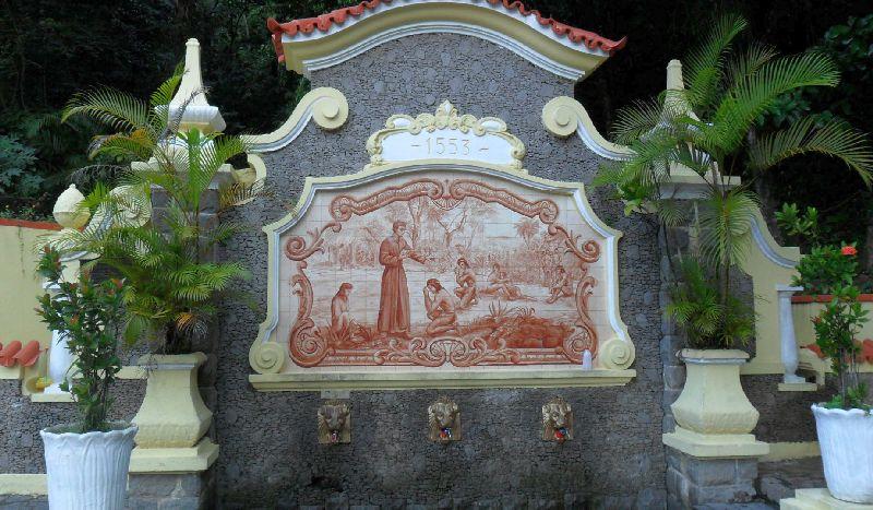 São Vicente (SP) – Primeira cidade do Brasil