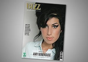 bizz-amy-winehouse-capa-1