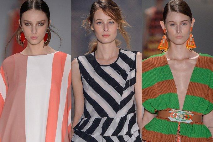 blusas-listradas-para-todos-os-estilos_0-1