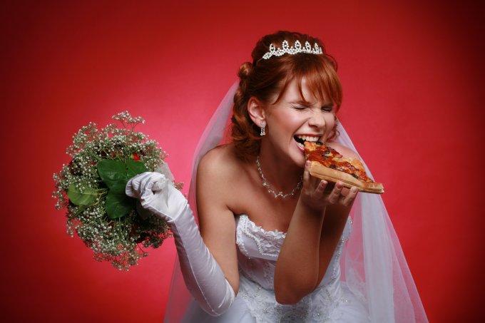 Boas ideias para o lanchinho da madrugada no casamento