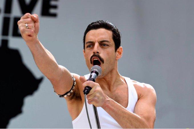 Bohemian Rhapsody – filme