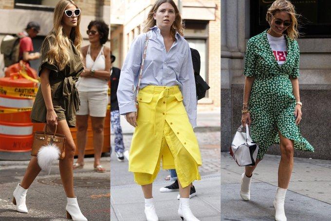botas-brancas-tendencia-street-style1-1