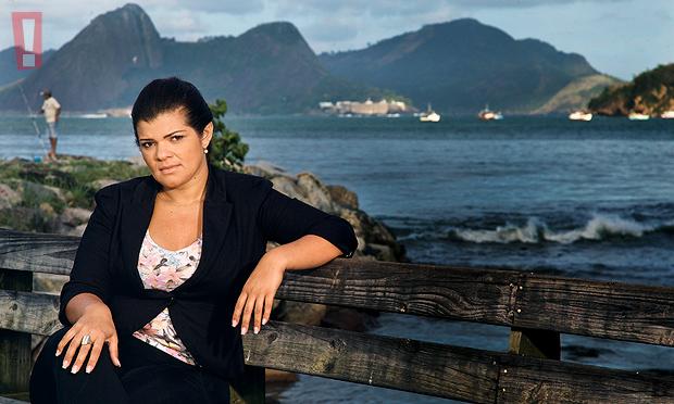 Bianca Portugal