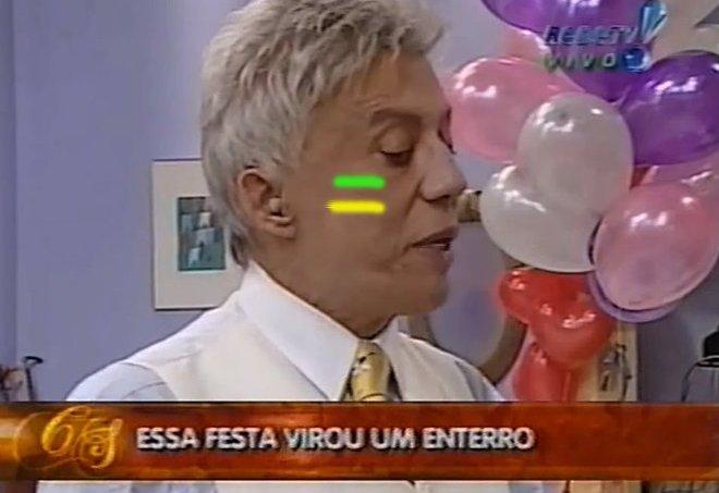 memes-derrota-do-brasil