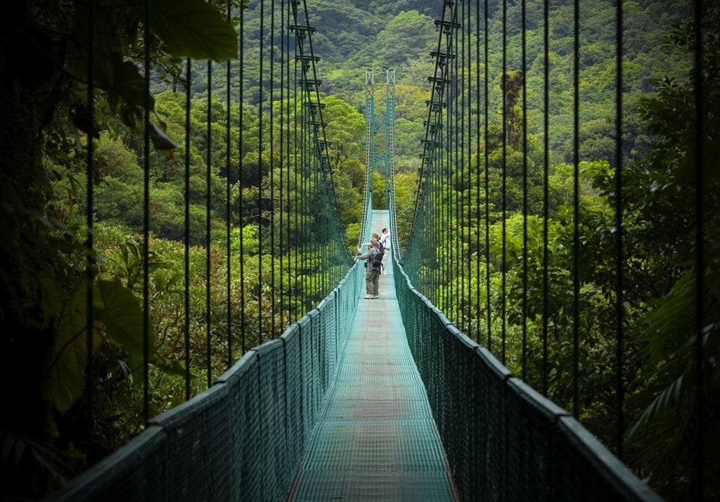 Brasil no inverno - Monte Verde MG