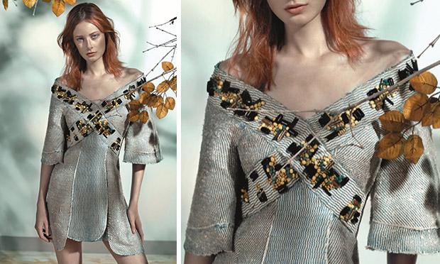 Projeto Brasil e o Sol da Meia Noite leva moda brasileira a Estocolmo