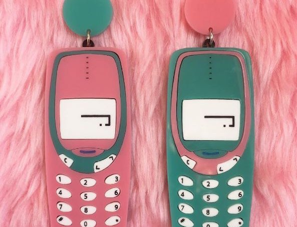 brincos-celular-nokia-1