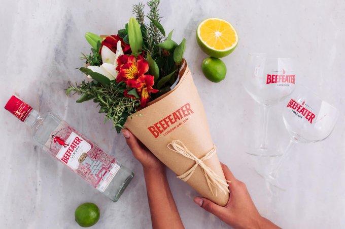 Buque-de-flores-para-preparar-drinks
