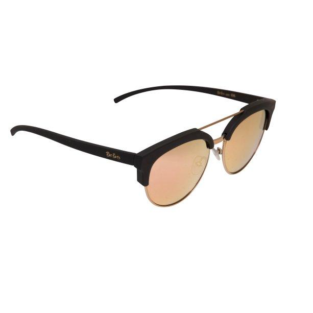 Óculos de sol, R$ 119,99. <i>*preços checados em março de 2017.</i>