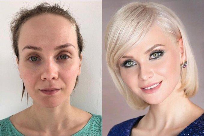 cabeleireiro-russo-faz-transformacoes