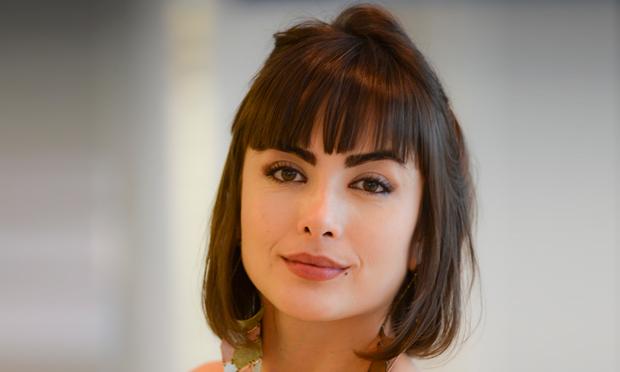 Reportagem: Juliana Romano