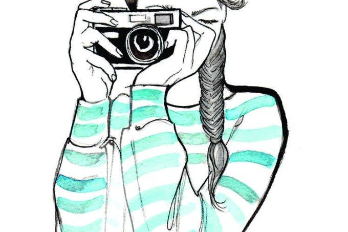 cabelos-trancas-ilustracao-francesa_241-1