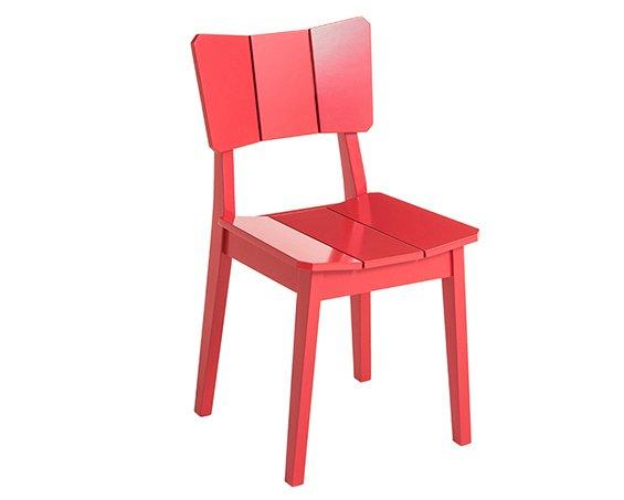 cadeira uma oppa