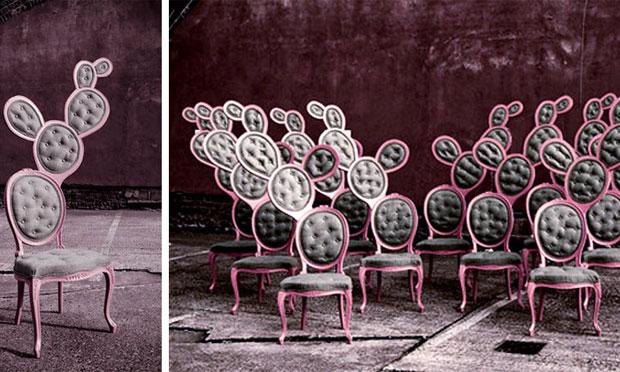 cadeiras-de-cactus-val-gonzales-3