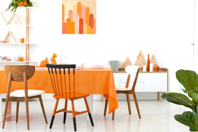 5 pontos importantes para levar em consideração ao escolher cadeiras