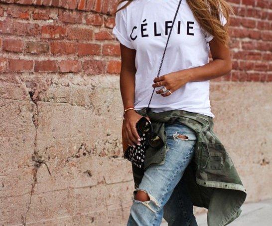 camiseta-branca-estilo_19-1