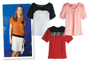 camiseta-moda-verao-2012-1