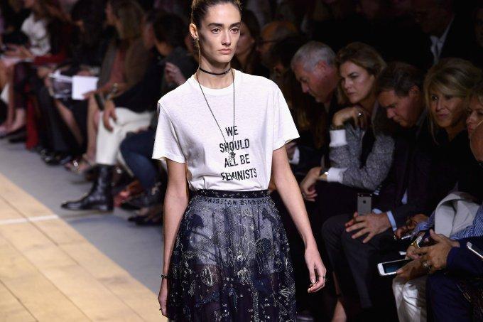 camiseta_desfile_dior1-1